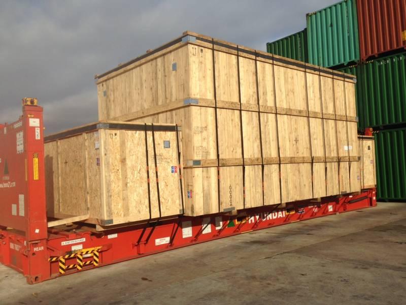 transporteur de marchandises et conteneurs marseille et lyon ecotra logistics. Black Bedroom Furniture Sets. Home Design Ideas